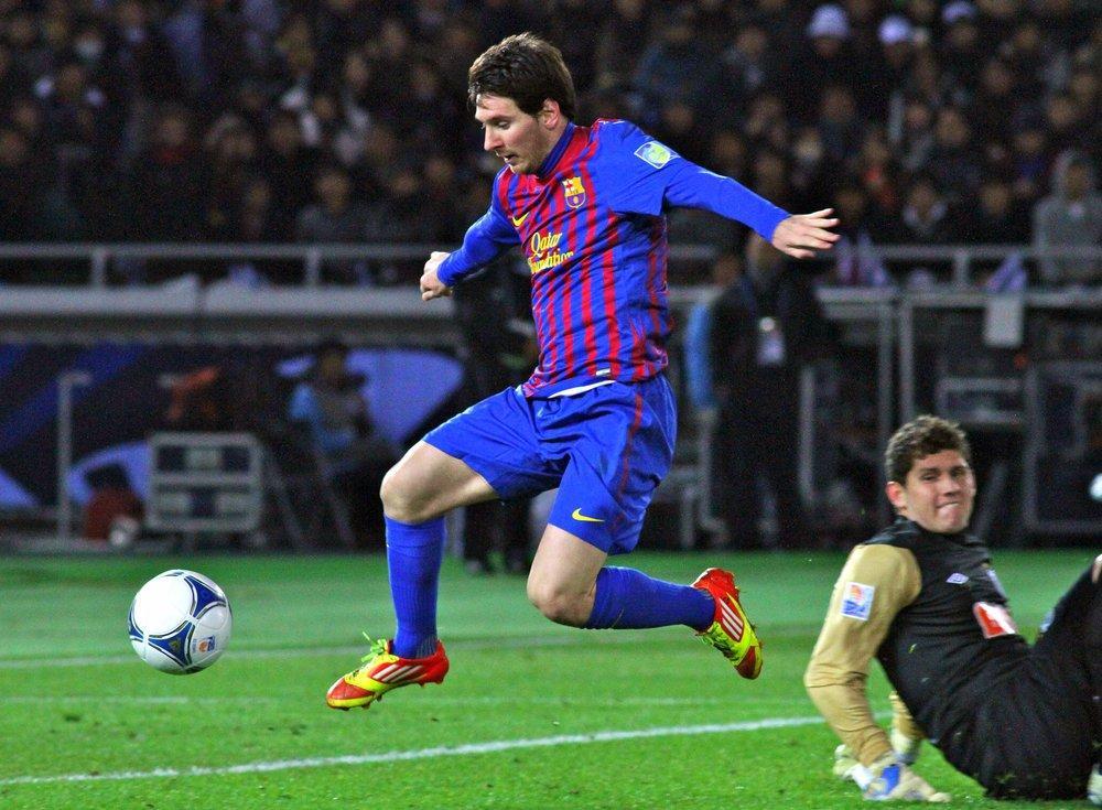 Lionel Messi Barcelona Poster, Sport, Poster Satış, all posters, kanvas tablo, canvas print sales