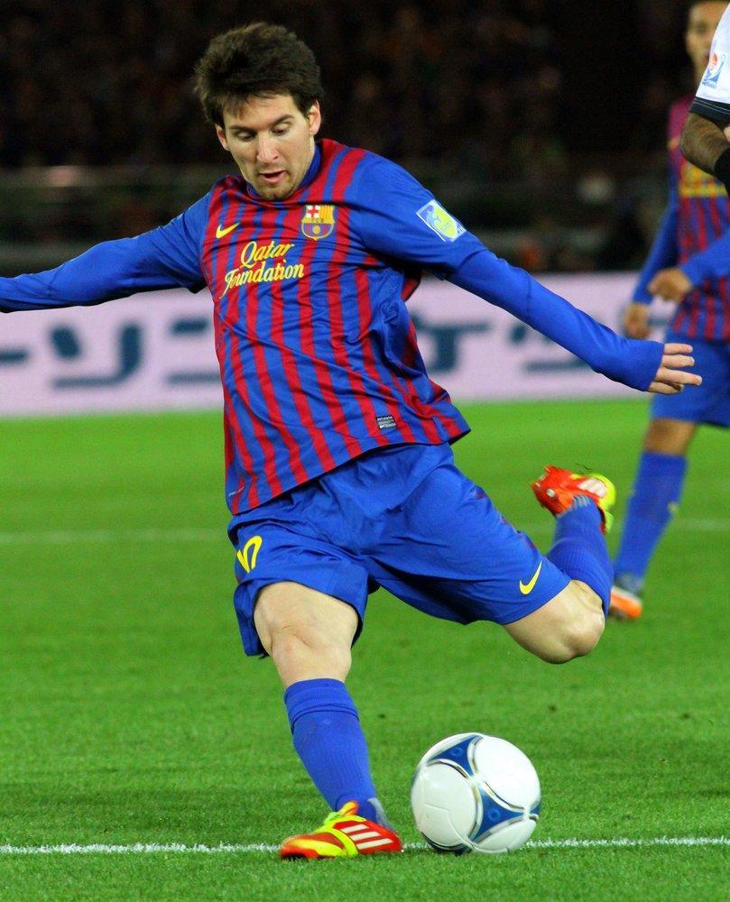 Lionel Messi Barcelona Poster 2 Poster, Sport, Poster Satış, all posters, kanvas tablo, canvas print sales