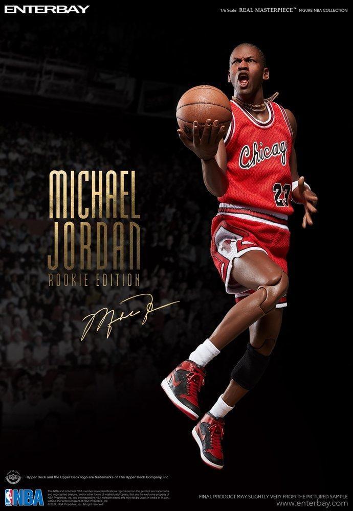 Michael Jordan Poster, Sport, Poster Satış, all posters, kanvas tablo, canvas print sales
