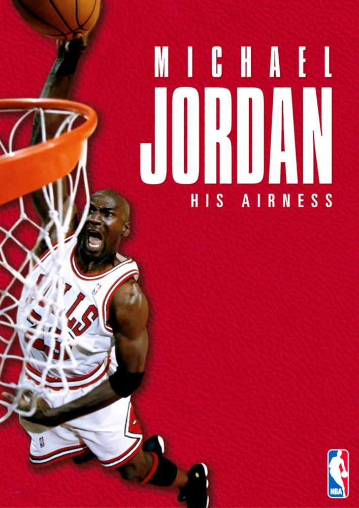Michael Jordan His Airness Poster, Sport, Poster Satış, all posters, kanvas tablo, canvas print sales