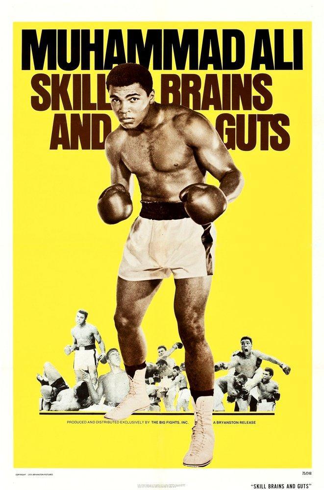 Muhammed Ali Posteri, Spor, Poster Satış, all posters, kanvas tablo, canvas print sales