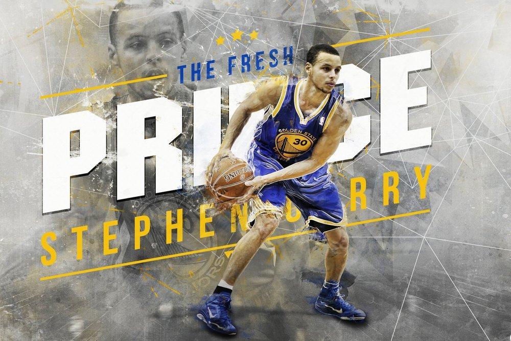 Stephen Curry Posteri, Spor, Poster Satış, all posters, kanvas tablo, canvas print sales