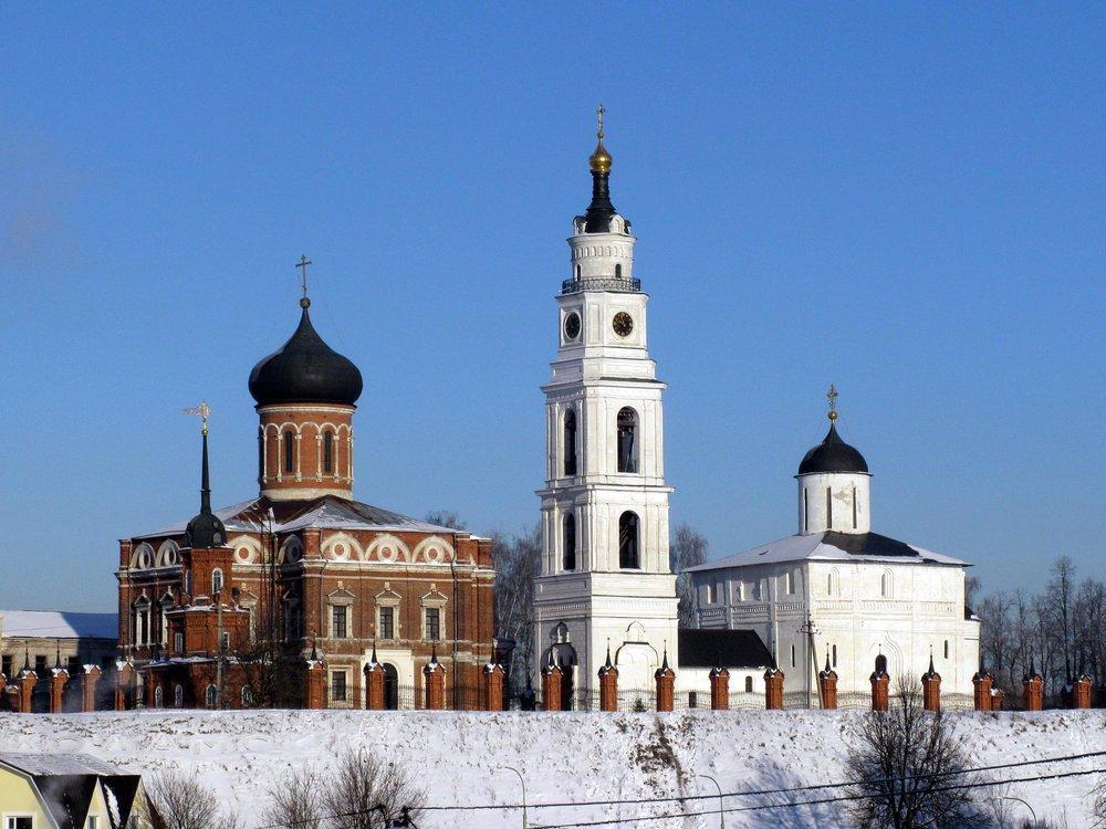 Volokolamsk Russia Poster, Landscape, Poster Satış, all posters, kanvas tablo, canvas print sales