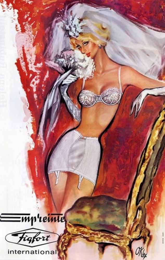 Gelin Hazırlığı Vintage Poster, Vintage, Poster Satış, all posters, kanvas tablo, canvas print sales