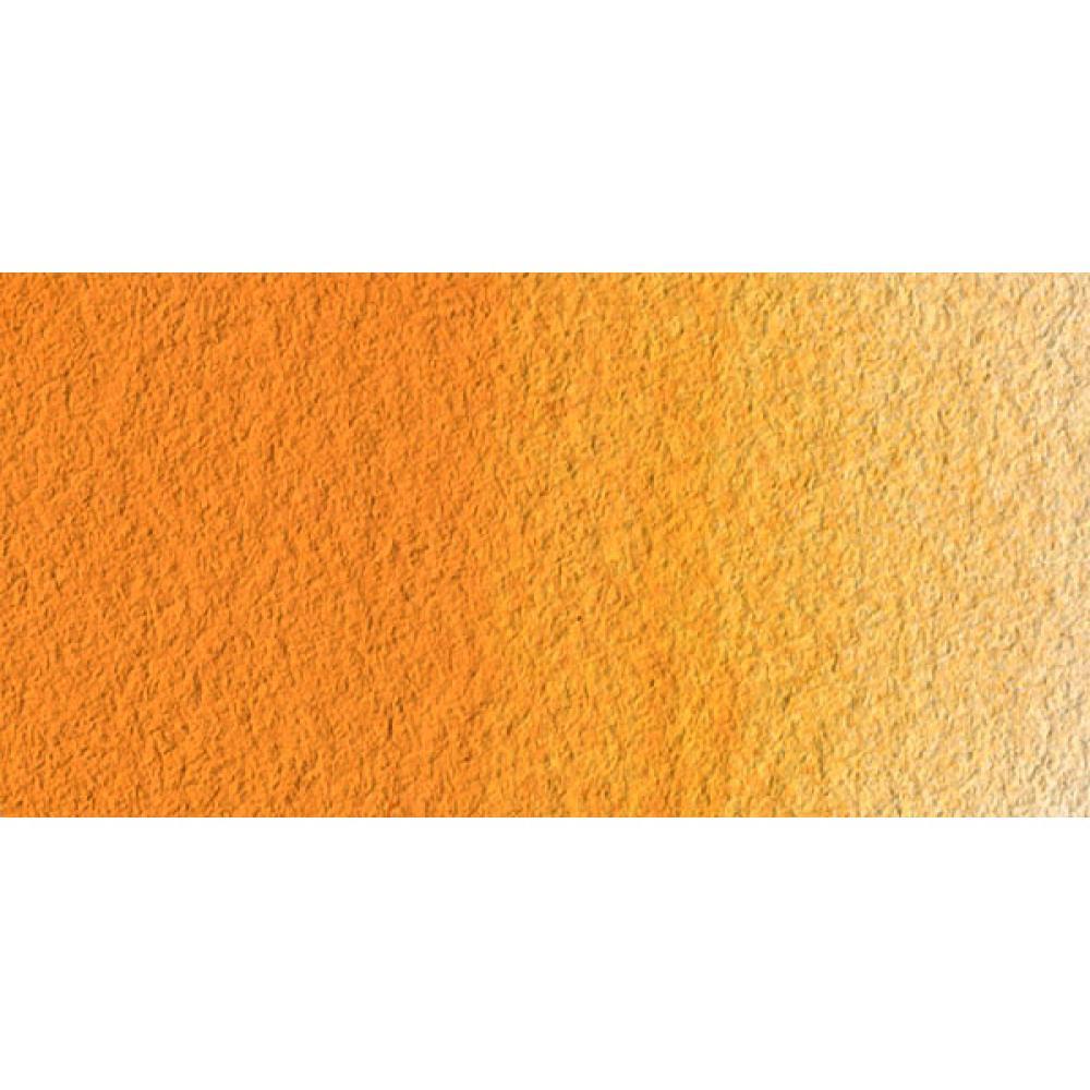 1 1 Tab St Petersburg Cadmium Orange 304 Watercolor