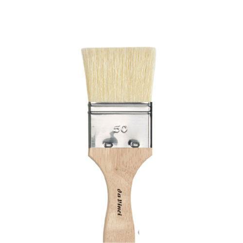 Surface Brushes