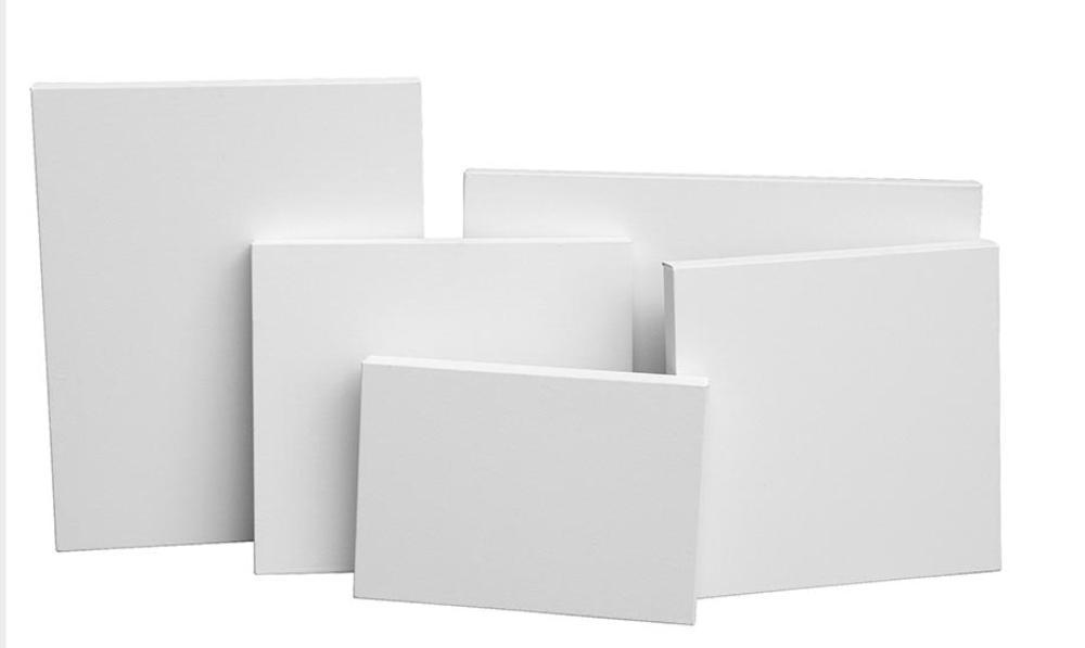 Academy Canvas Board 40x50 cm, Canvas, , kanvas tablo, canvas print sales