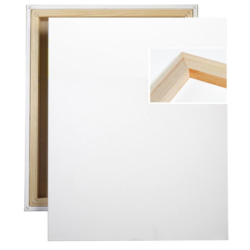Pro Canvas Double Frame 30x30 cm
