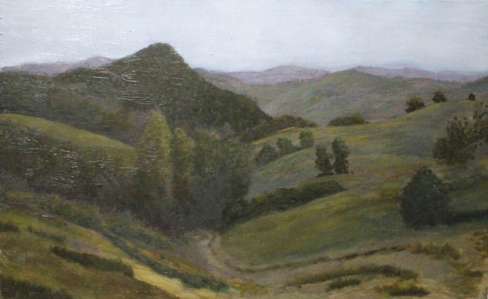 Untitled-2, Original Paintings, , kanvas tablo, canvas print sales