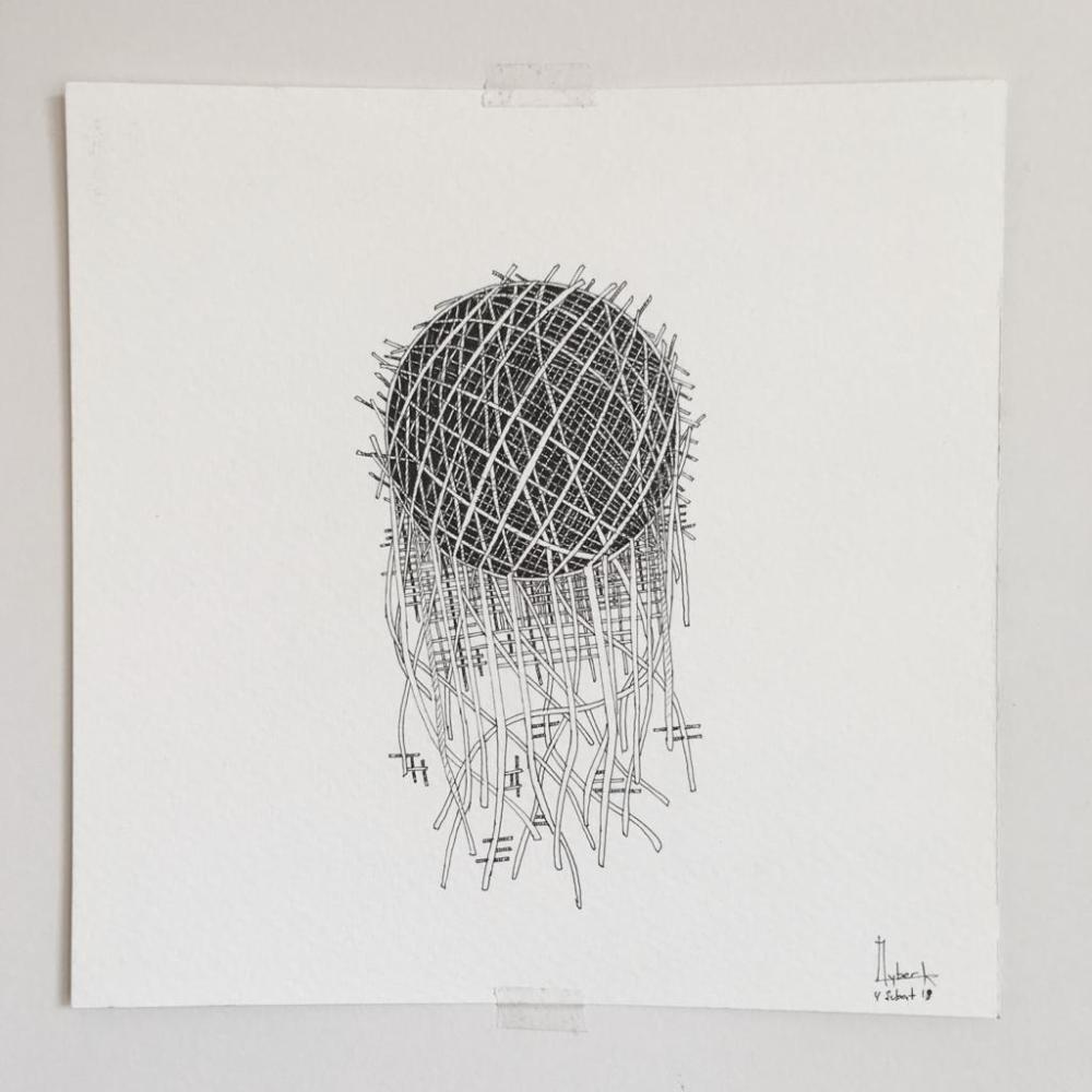 Eureka! Series 2, Original Paintings, , kanvas tablo, canvas print sales