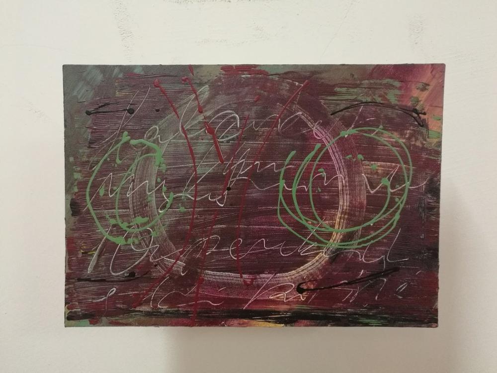Wood, Original Paintings, , kanvas tablo, canvas print sales