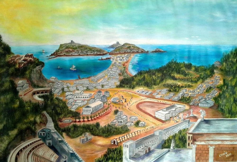 Sesamos, Original Paintings, , kanvas tablo, canvas print sales