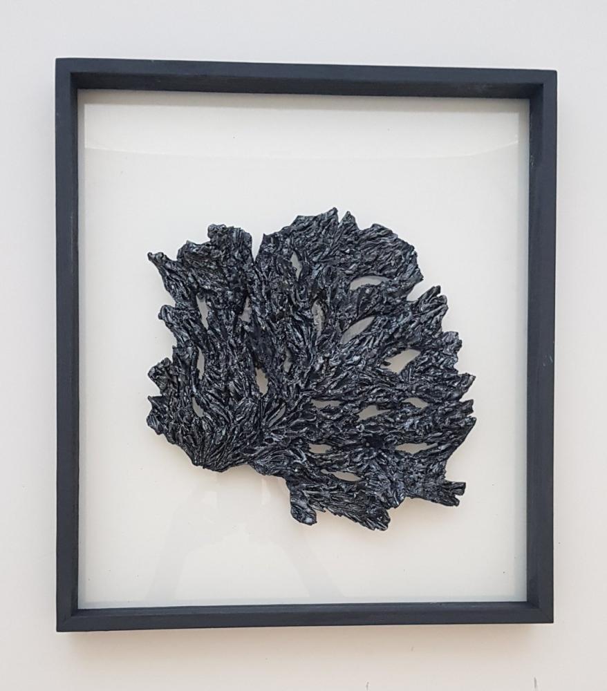 Seramic Tree Sculpt, Sculpt, , kanvas tablo, canvas print sales