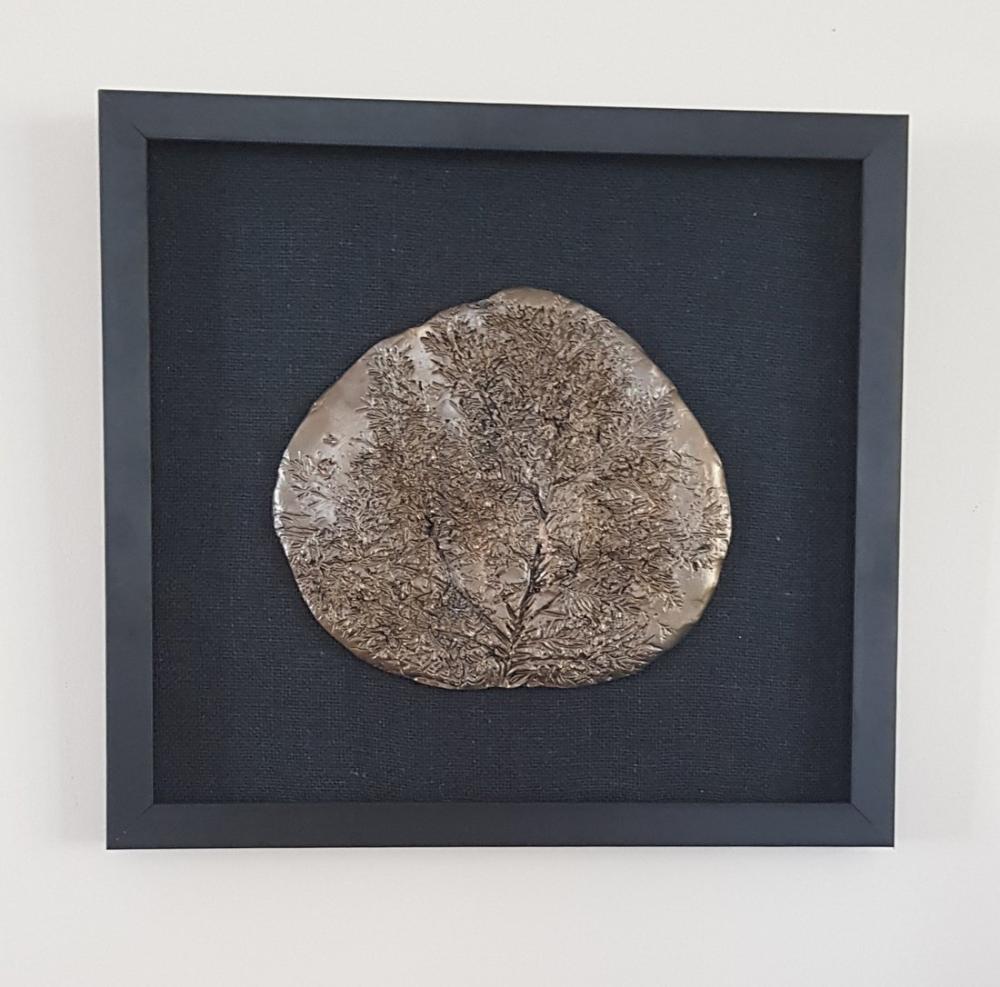 Bahar Ağacım, Heykel, , kanvas tablo, canvas print sales