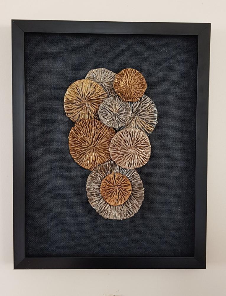 Corals, Sculpt, , kanvas tablo, canvas print sales