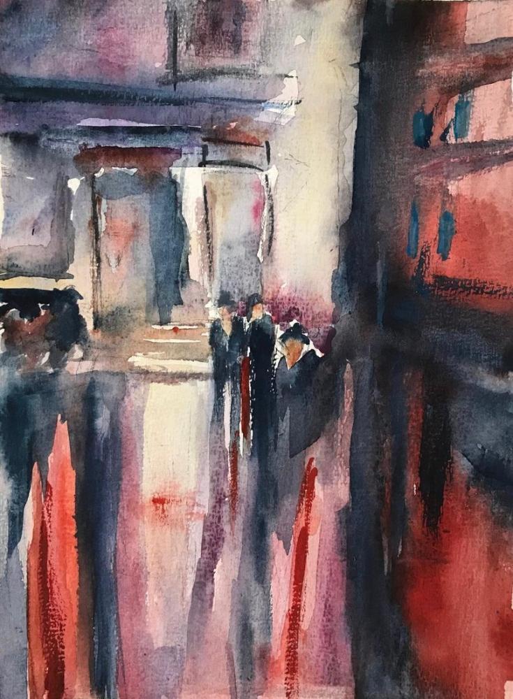 , Reproduction Paintings, , kanvas tablo, canvas print sales