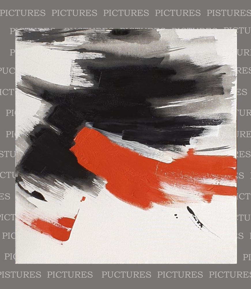 Colored clouds, Orijinal Tablolar, , kanvas tablo, canvas print sales