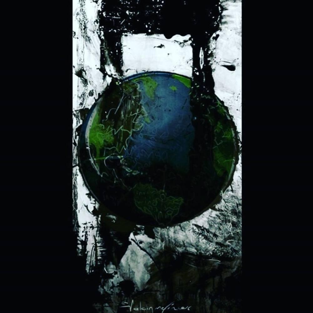 Human 1, Digital, , kanvas tablo, canvas print sales