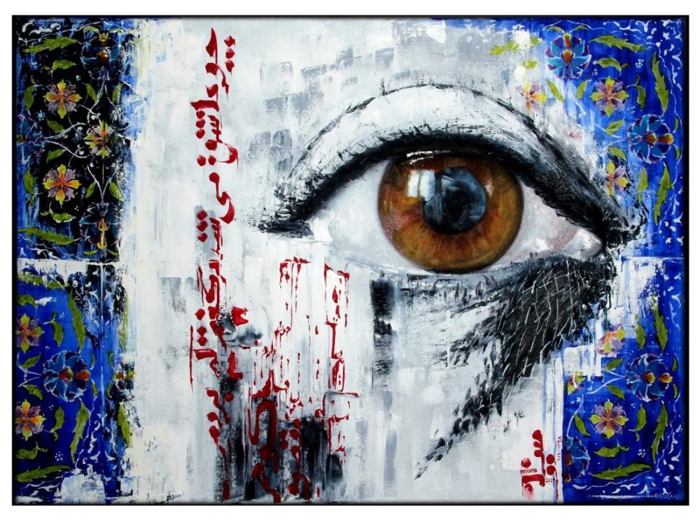 Love, Orijinal Tablolar, , kanvas tablo, canvas print sales