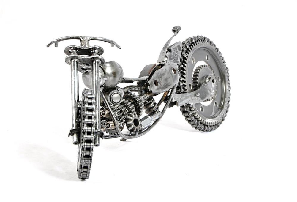 Engine 2, Sculpt, , kanvas tablo, canvas print sales