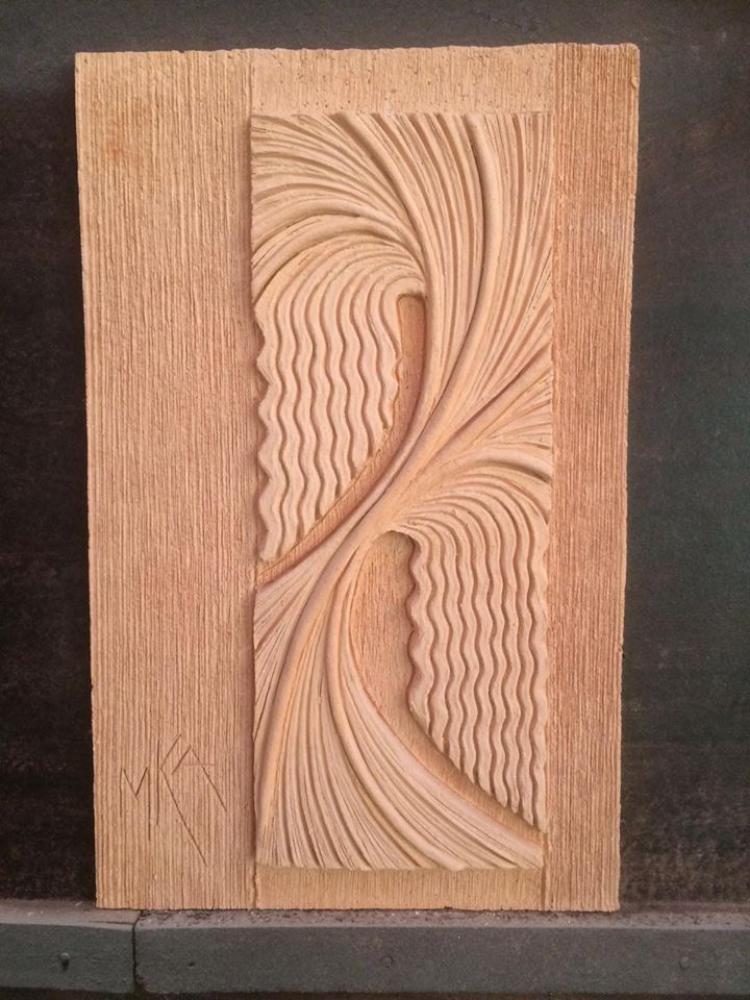 Weeping Willow, Sculpt, , kanvas tablo, canvas print sales
