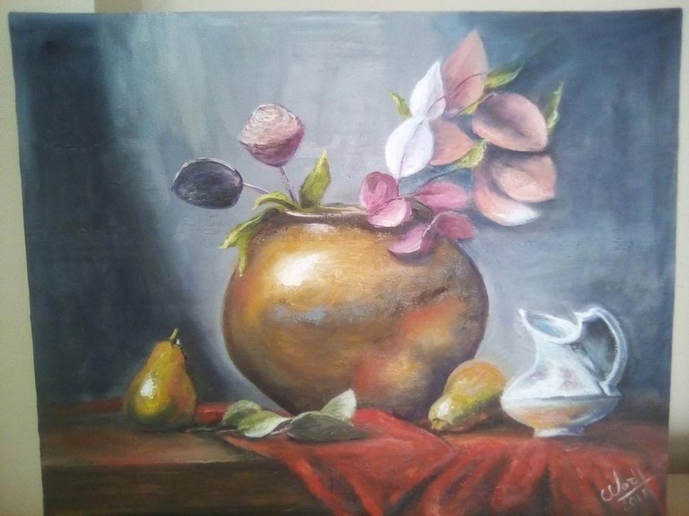 No 88, Original Paintings, , kanvas tablo, canvas print sales