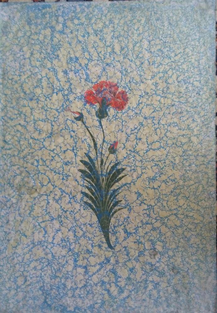Blue, Original Paintings, , kanvas tablo, canvas print sales