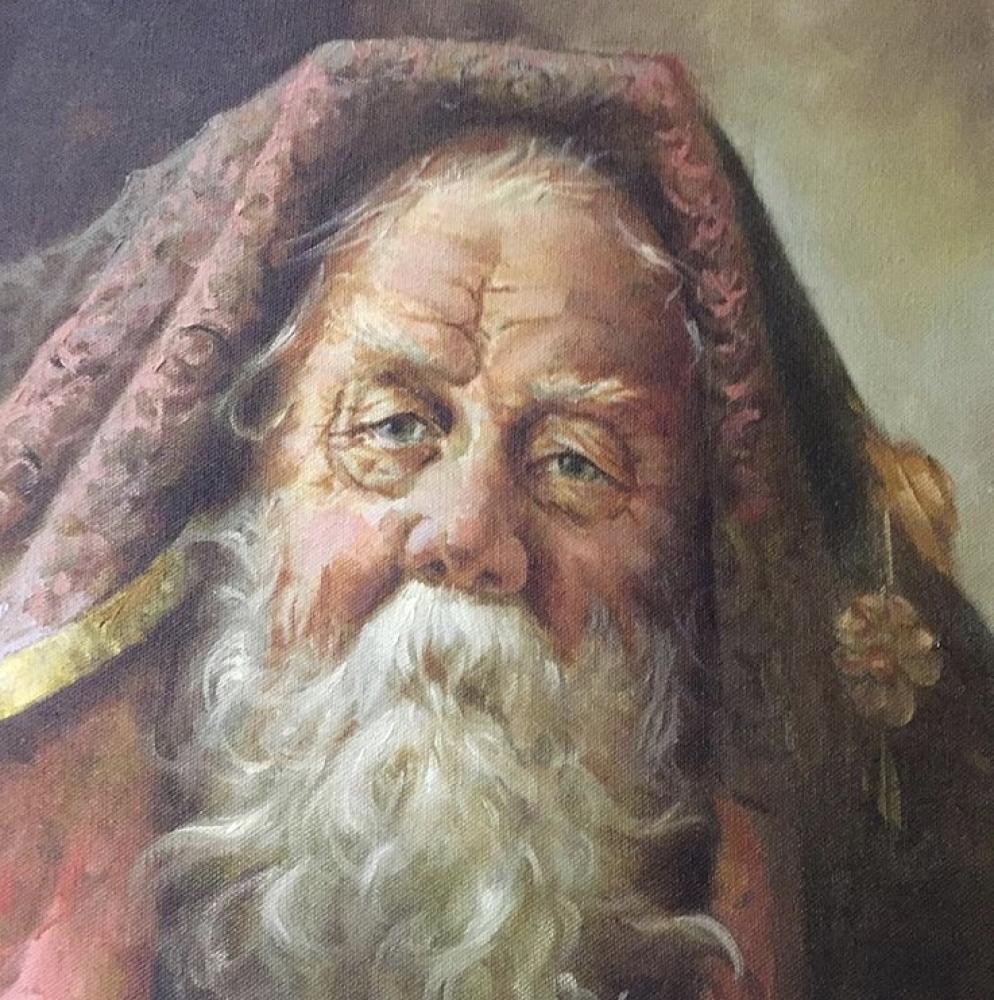 Piri, Reproduction Paintings, , kanvas tablo, canvas print sales