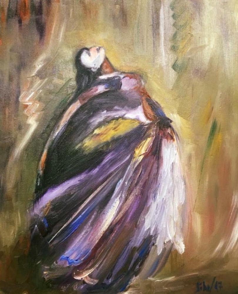 , Original Paintings, , kanvas tablo, canvas print sales