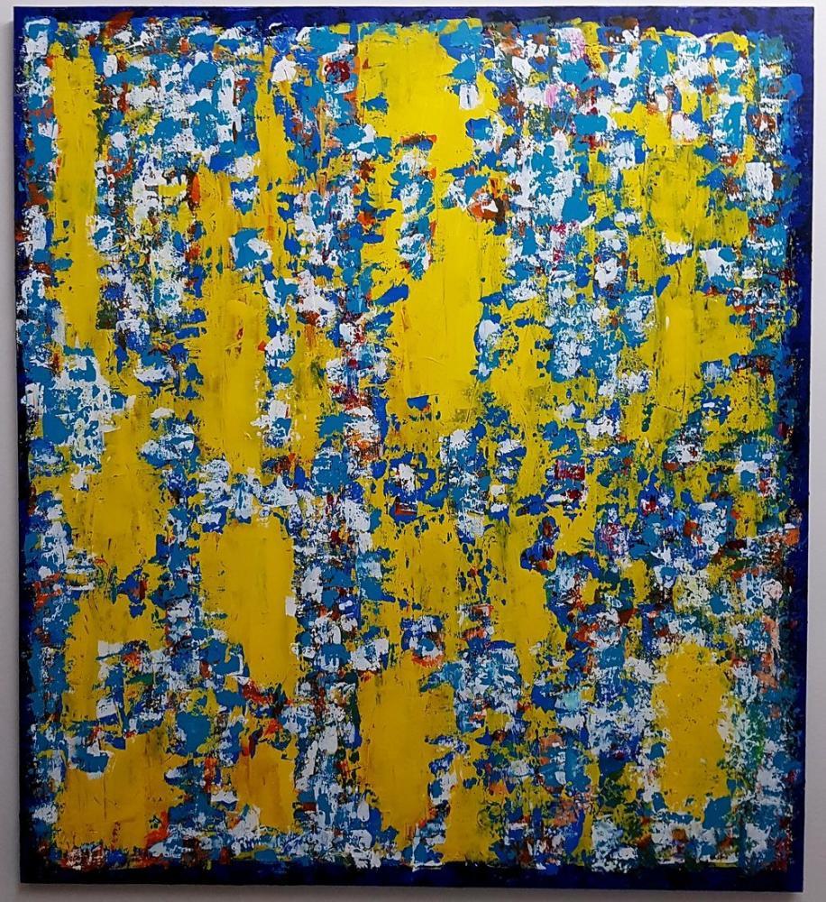 Fener, Orijinal Tablolar, , kanvas tablo, canvas print sales