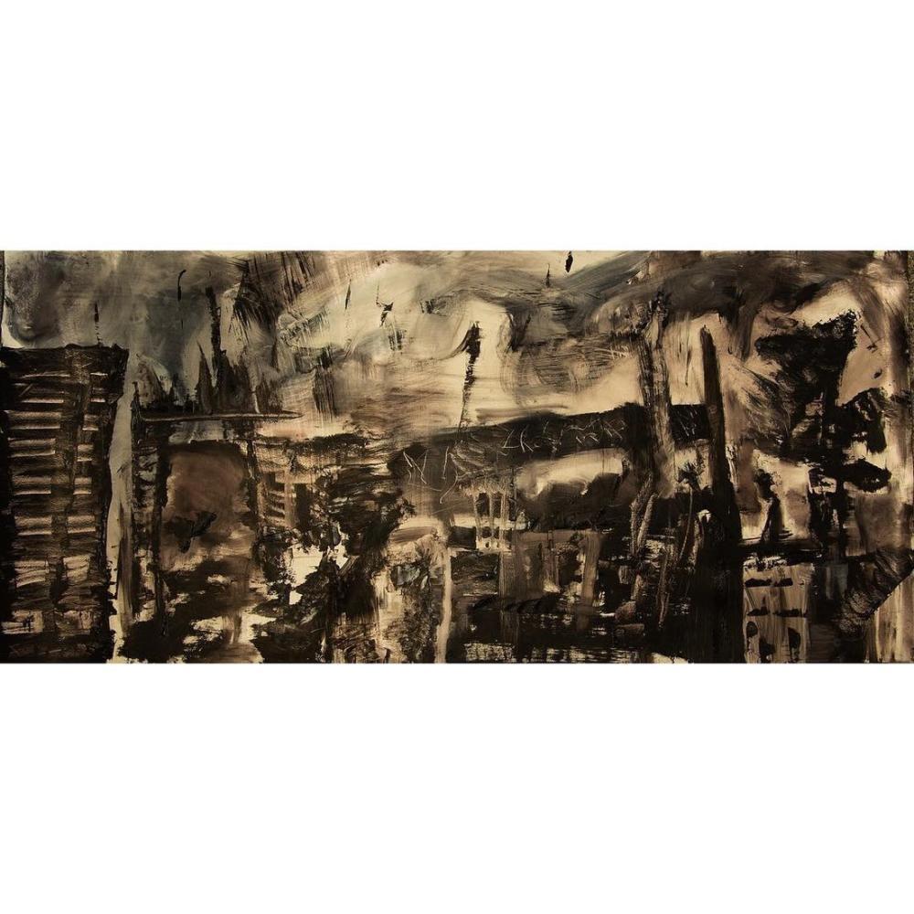 Samsara 2, Orijinal Tablolar, , kanvas tablo, canvas print sales