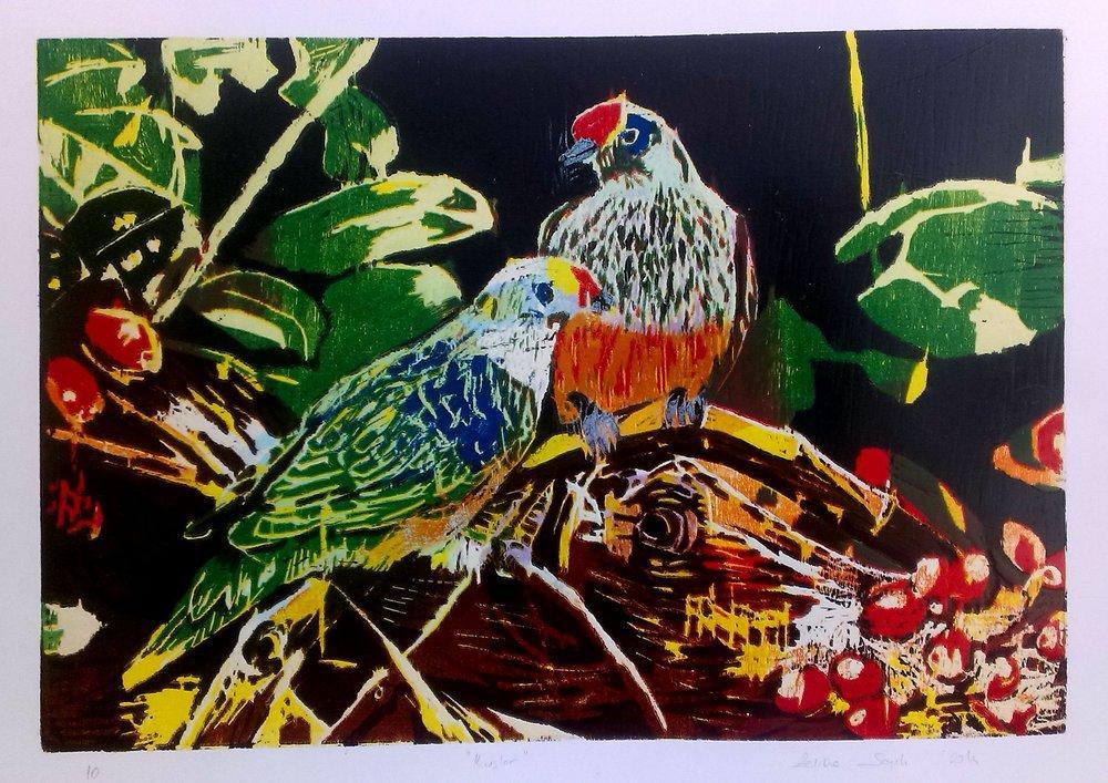 Birds, Photos, , kanvas tablo, canvas print sales